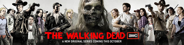 WalkingDeadBanner600