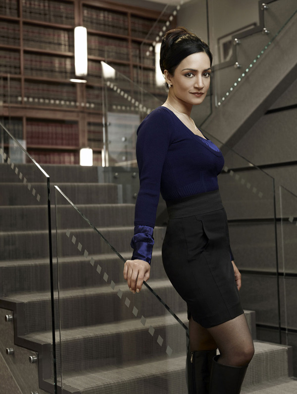 GoodWifeS2-Kalinda-600