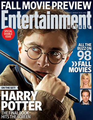 HP7-EWCover