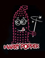 HarryPopper