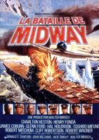 Midway76