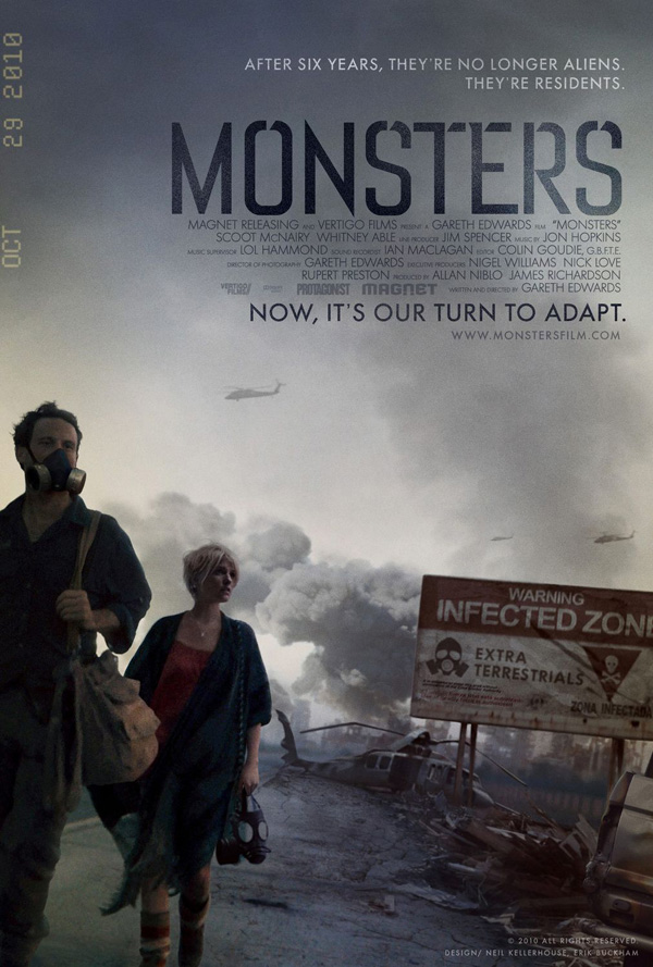 Monsters-PosterUS-600