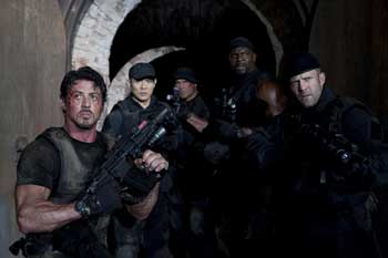 PICEXPENDABLES