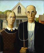 PICGRANTWOOD