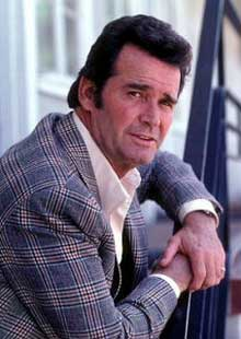 James Garner dans 200 DOLLARS...