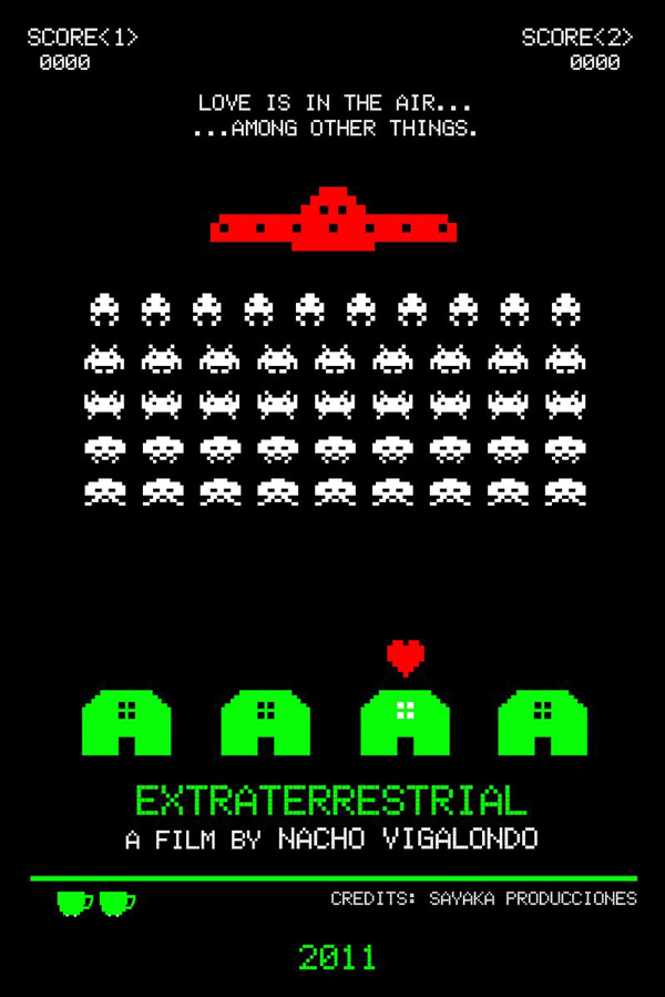 Extraterrestrial-Poster2-600