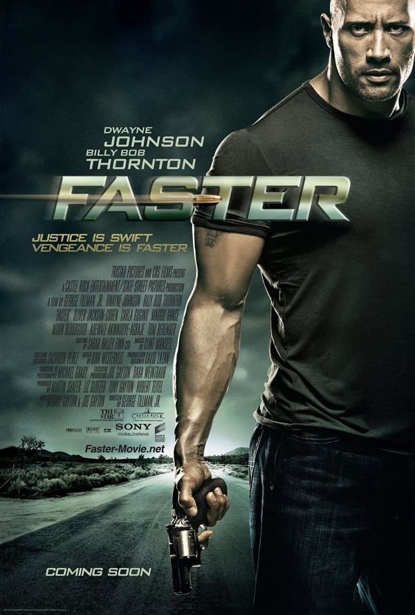 Faster-Poster-600
