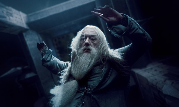 HP7-Dumbledore-600