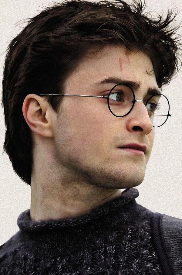 HP7-HarryCloseUp-600