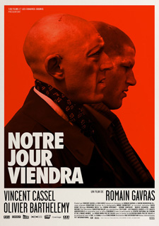 JourViendra-Poster