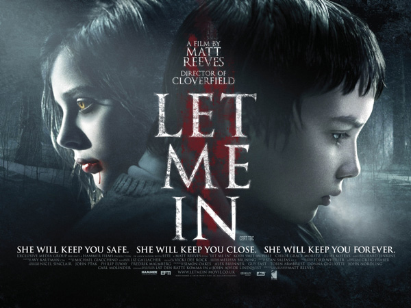 Let-Me-In-PosterUK-600