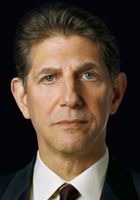PeterCoyote200