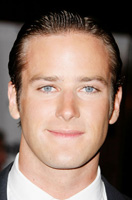 Armie-Hammer-Superman