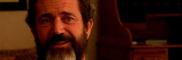 MEL-GIBSON-DANS-VERY-BAD-TRIP-2