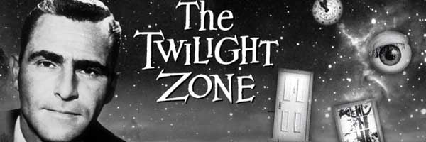 BANDEAU-TWILIGHT-ZONE