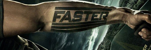 faster trailer red band