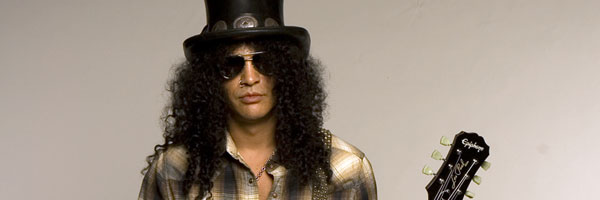 Slash neo producteur de slashers