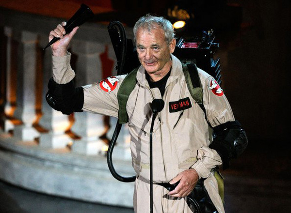 Bill-Murray-Ghostbusters-1