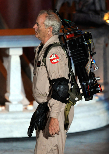 Bill-Murray-Ghostbusters-2