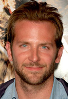 Bradley-Cooper-Flash