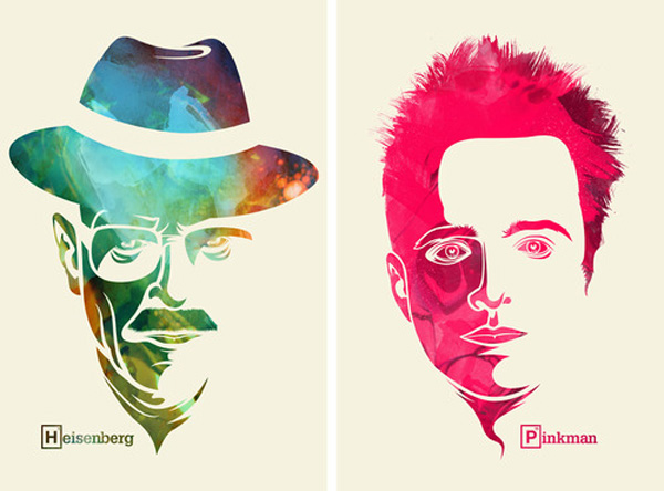Breaking-Bad-Posters-Kapi