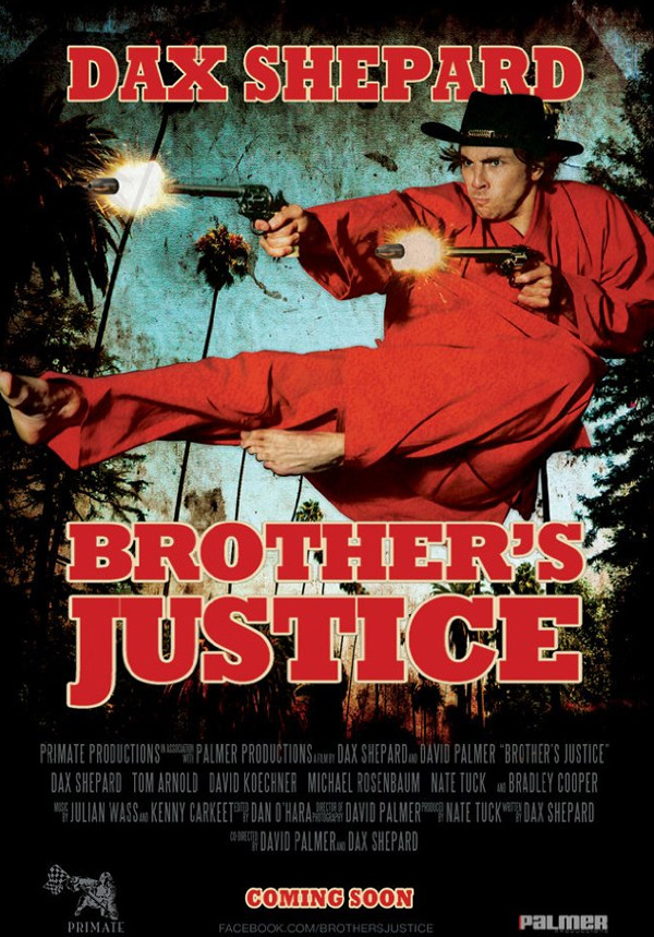 Brothers-Justice-Poster