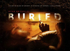Buried-Poster-225
