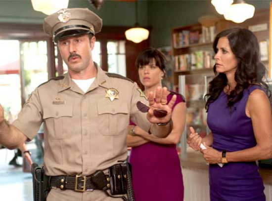 COX-ARQUETTE-SCREAM4