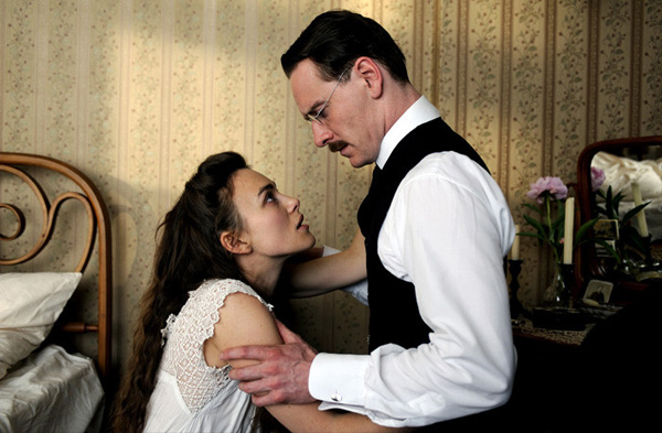Dangerous-Method-1