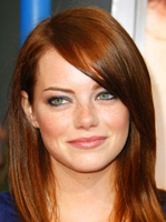 Emma-Stone-Mary-Jane