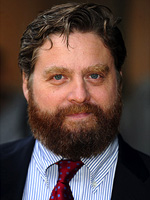 Galifianakis-200