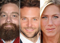 Galifianakis-Cooper-Aniston