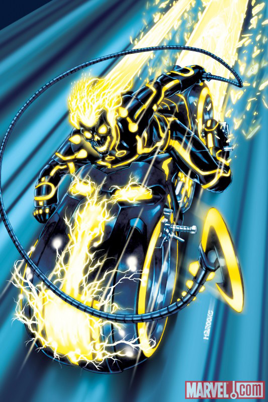 Ghost-Rider-Tron
