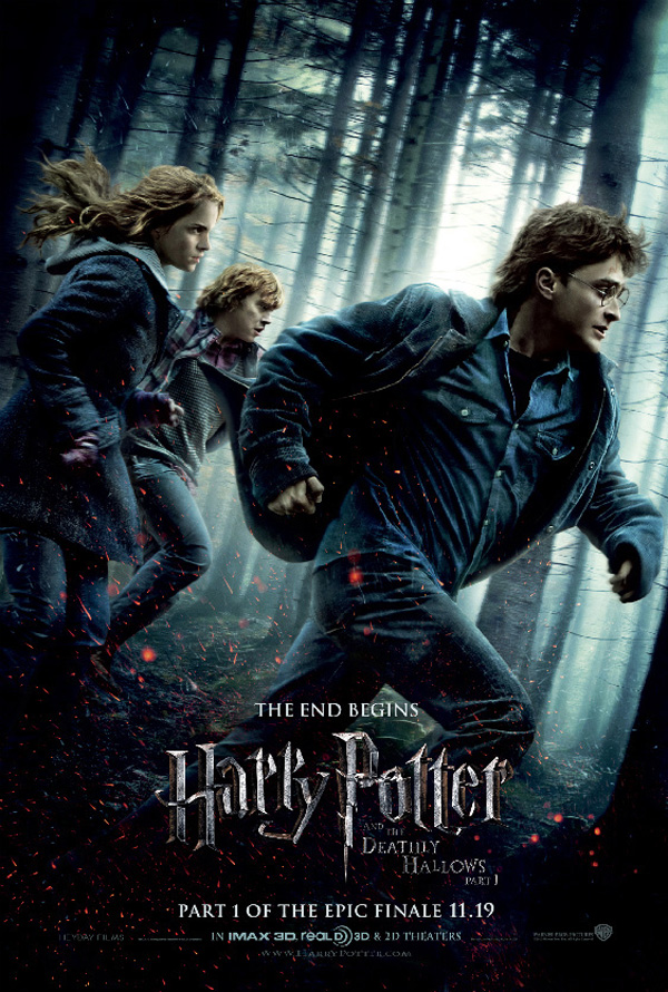 HP7-Poster-Foret-600