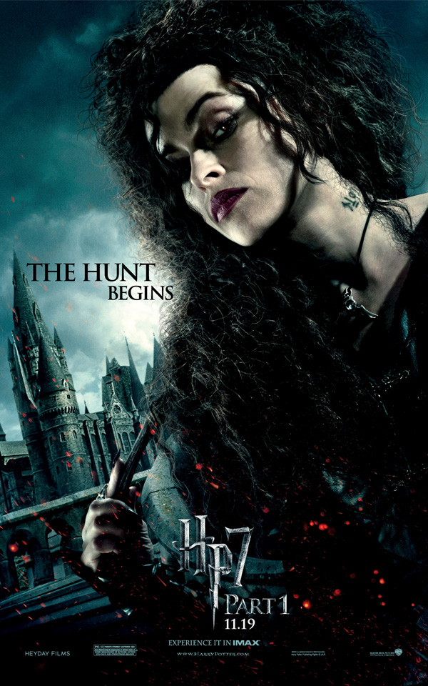 Harry-Potter-7-Poster-Bellatrix 600