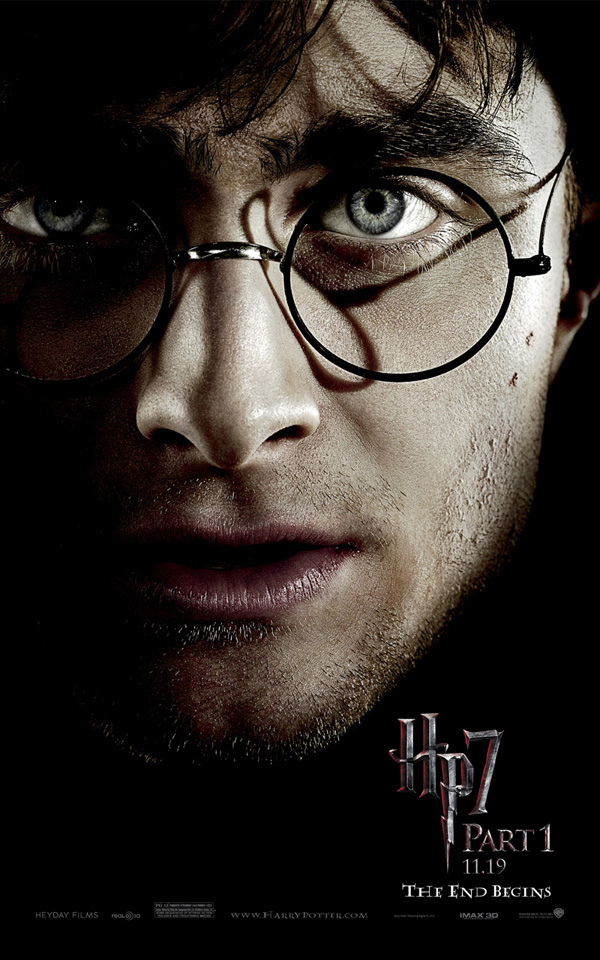 Harry-Potter-7-Poster-BlackSeries-Harry-600