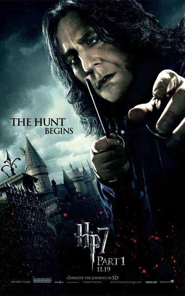 Harry-Potter-7-Poster-Snape-600