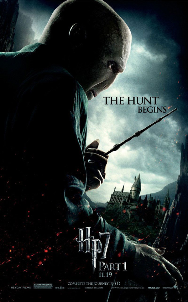 Harry-Potter-7-Poster-Voldemort-600