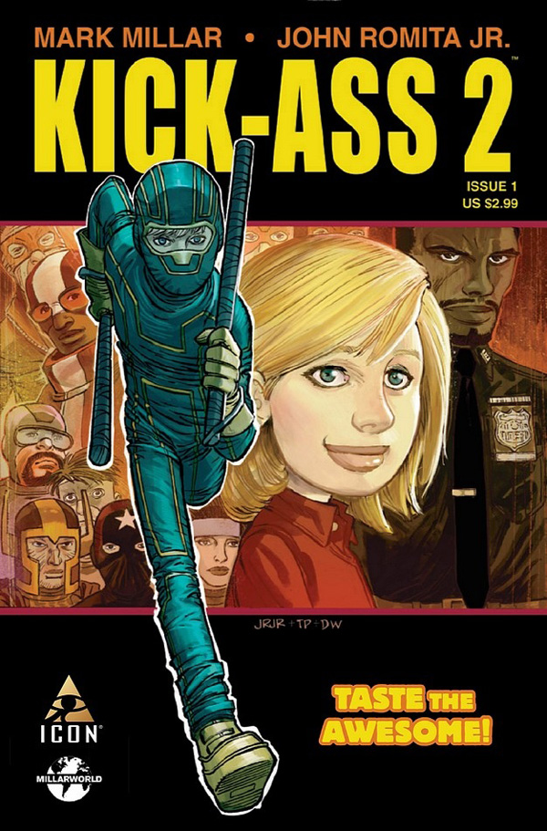 Kick-Ass-2-Couv-1