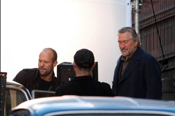 Killer-Elite-SetPic-1