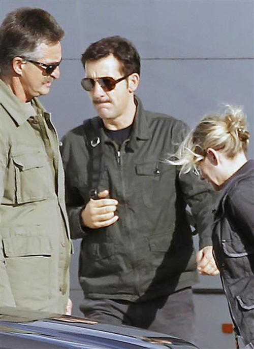 Killer-Elite-SetPic-7