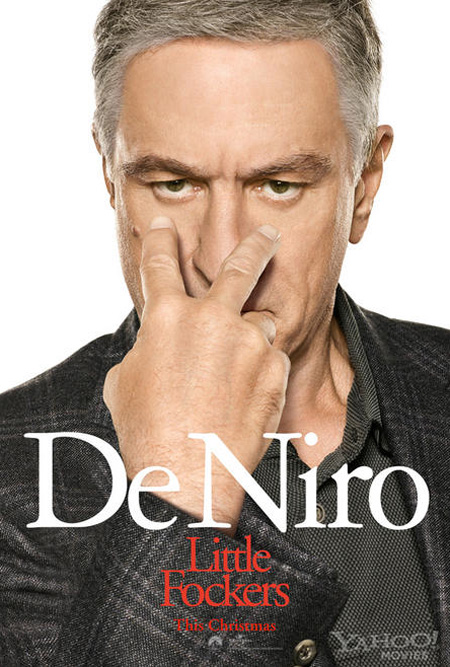 Little-Fockers-Poster-DeNiro