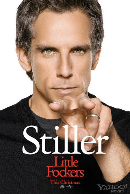 Little-Fockers-Poster-Stiller
