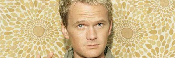 NEIL-PATRICK-HARRIS-REALISE