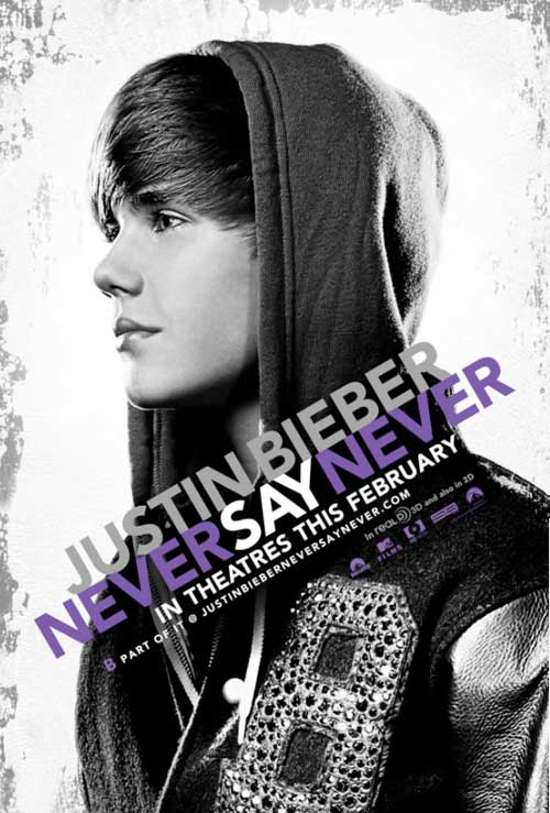 NEVER-SAY-NEVER-POSTER