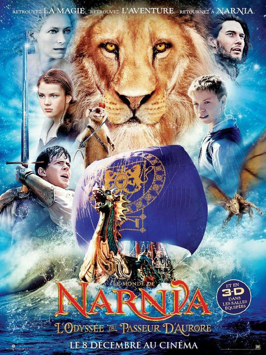 Narnia-3-poster-french
