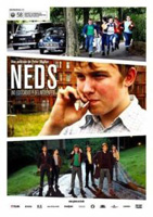 Neds-Poster