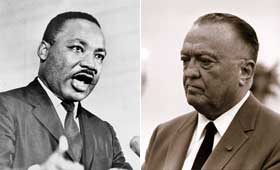 PIC-HOOVER-MLK
