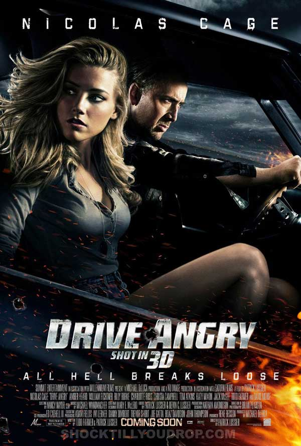 POSTER-DRIVE-ANGRY-600
