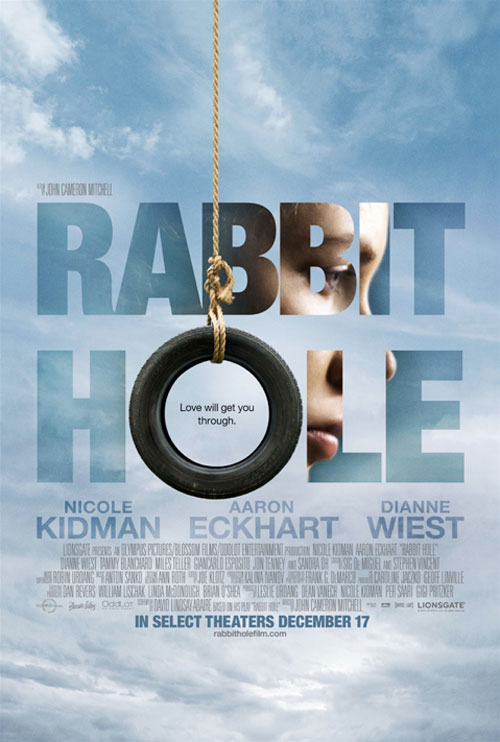 POSTER-RABBIT-HOLE-KIDMAN
